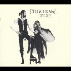 Fleetwood Mac - Rumours - Deluxe Edition (CD)