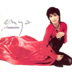 Enya - Amarantine (CD)