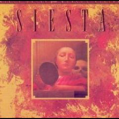 Miles Davis - Siesta (CD)
