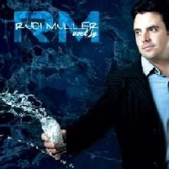 Rudi Muller - Voel Jy (CD)