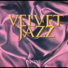 Velvet Jazz 9 - Various Artists (CD)