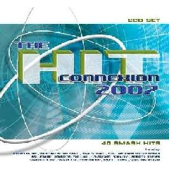 Hit Connexion 2007 - Various Artists (CD)