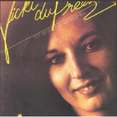 Vicki Du Preez - Totsines Auf Wiedersehen (CD)