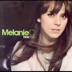 Melanie C - This Time (CD)