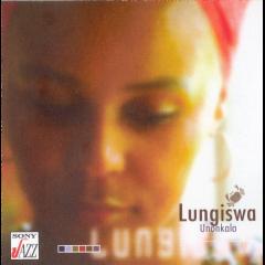 Lungiswa - Nonkala (CD)