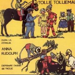 Children - Tollie Tollieman - Vol.1 (CD)