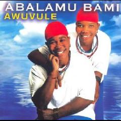 Izelamani - Awavule (CD)