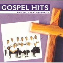 Ladysmith Black Mambazo - Gospel (CD)