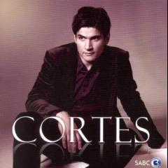 Cortes - Cortes (CD)