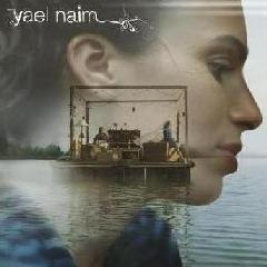 Yael Naim - Yael Naim (CD)