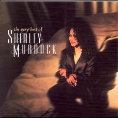 Shirley Murdock - Very Best Of Shirley Murdock (CD)