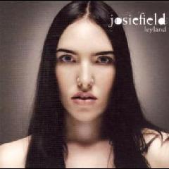 Josie Field - Leyland (CD)