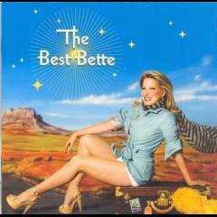 Bette Midler - Best Bette (CD)