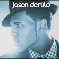 Derulo, Jason - Jason Derulo (CD)