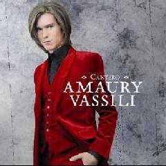 Amaury Vassili - Cantero (CD)