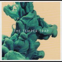 Temper Trap - Temper Trap (CD)