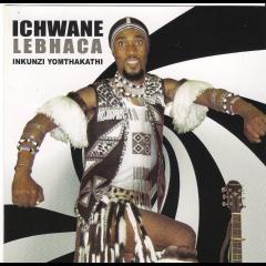 Ichwane Le Bhaca - Inkutuhnzi Yomthakathi (CD)