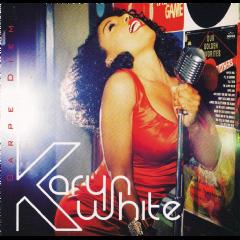 Karyn White - Carpe' Diem (CD)