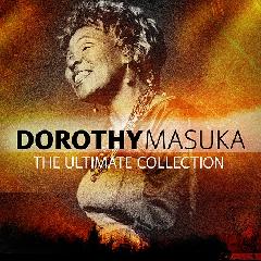 Dorothy Masuka - Ultimate Collection (CD + DVD)