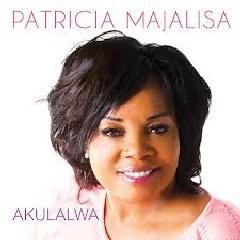 Patricia Majalisa - Akulalwa (CD)