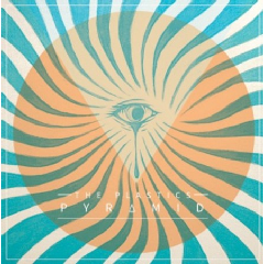 Plastics The - Pyramid (CD)