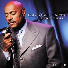 Bishop Paul S Morton - Let It Rain (CD)