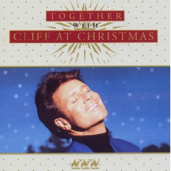 Richard, Cliff - Together With Cliff At Christmas (CD)