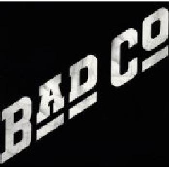 Bad Company - Bad Company (CD)