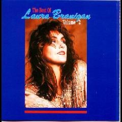 Laura Branigan - Best Of Laura Branigan - Vol.2 (CD)