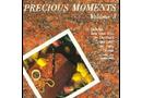 Various - Precious Moments Vol 3 (CD)