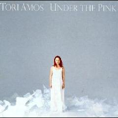 Tori Amos - Under The Pink (CD)