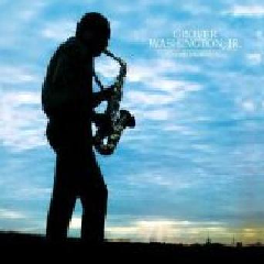 Grover Washington Jr. - Come Morning (CD)