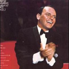 Frank Sinatra - Greatest Hits - Vol.2 (CD)