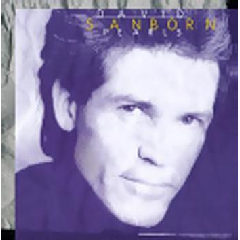 David Sanborn - Pearls (CD)