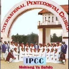 I.P.C.C. - Mehleng Ya Bofelo (CD)