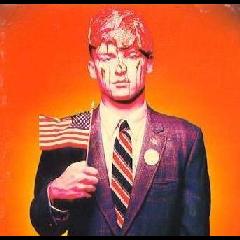 Ministry - Filth Pig (CD)