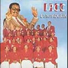 I.P.C.C. - Ummeli Uthembekile (CD)