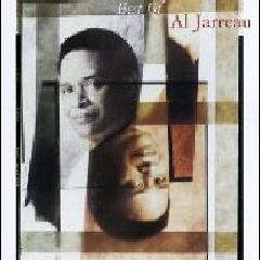 Al Jarreau - Best Of Al Jarreau (CD)