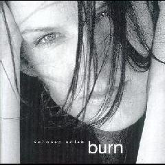 Venessa Nolan - Burn (CD)