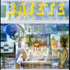 Bayete - Mbombela (CD)