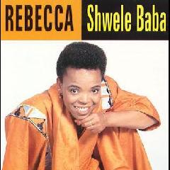 Rebecca - Shwele Baba (CD)