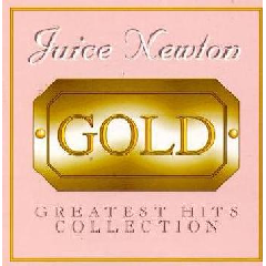 Juice Newton - Greatest Hits Collection (CD)