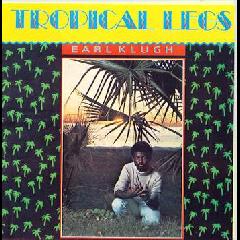 Earl Klugh - Tropical Legs (CD)