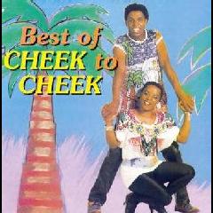 Cheek To Cheek - Best Of Cheek To Cheek (CD)