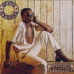 Kekana Steve - Umenziwa Akakhohlwa (CD)