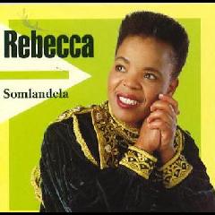 Rebecca - Somlandela (CD)