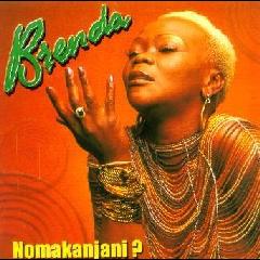 Brenda Fassie - Nomakanjani? (CD)