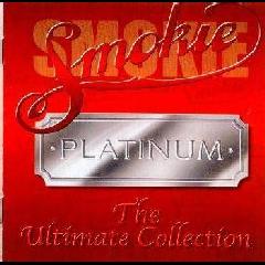 Smokie - Platinum Collection (CD)