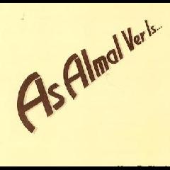 Koos Du Plessis - As Almal Ver Is (CD)