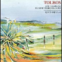 Eugene Terreblanche - Tolbos - Poesie (CD)